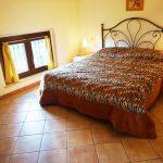 Appartamenti Cupra Marittima - Appartamenti estivi in affitto sul lungomare per le vacanze, Appartamenti Estivi